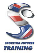Sporting Futures Training UK Ltd